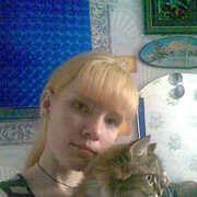 Светлана 30 Астана