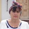 татьяна, 66, г.Советск (Калининградская обл.)