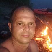 Сергей 42 Свободный