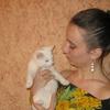 katy, 27, г.Краматорск