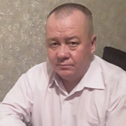 Иван Моськин 56 Малоярославец