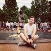 Юрий l, 26, г.Ташкент