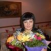 """Юлия """"лангепас """", 36, г.Екатеринбург"""