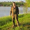 Алексей, 41, г.Великие Луки