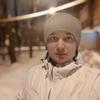 Дмитро, 22, г.Харьков