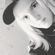 Кристина, 19, г.Минск
