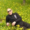 Андрей, 39, г.Борисоглебск