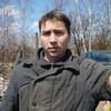 Лев, 42, г.Хабаровск