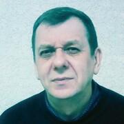Александр 60 Смоленск