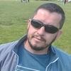 Peter, 40, г.Бристоль