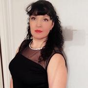 Елена 43 года (Овен) Выборг