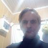 Сергей Есипов, 48, г.Белгород-Днестровский