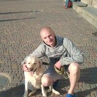 Игорь, 40 лет, Рак, Симферополь
