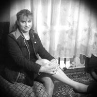 Галина, 50 лет, Телец, Днепр
