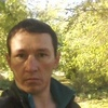 Игорь, 39, г.Магнитогорск