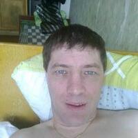 Саша, 40 лет, Близнецы, Санкт-Петербург