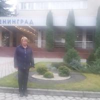Лена, 50 лет, Близнецы, Ставрополь