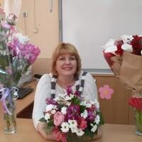 Ирина, 50 лет, Овен, Кропоткин
