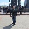 Евгений, 36, г.Балахна