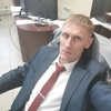 Ильдар, 35, г.Набережные Челны