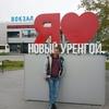 Максим Новиков, 41, г.Тольятти