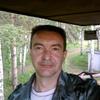 Вадик, 43, г.Каменск-Уральский