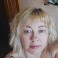 Окси, 46 лет, Весы, Нижний Новгород