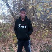 Fidail, 37, г.Зеленодольск