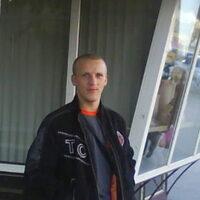 максим, 36 лет, Водолей, Первоуральск