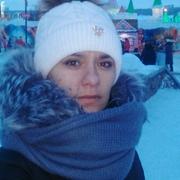 Наталья 28 Томск
