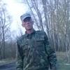Алексей Юрьевич Клепи, 41, г.Алейск