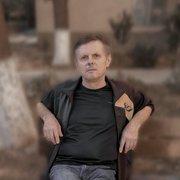 Сергей 49 лет (Весы) Тирасполь