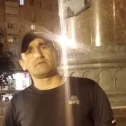 Эхсон 20 Москва