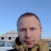 Иван, 30, г.Первоуральск