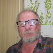 Игорь 63 Улан-Батор