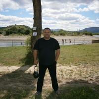 валерій, 48 лет, Лев, Стрый