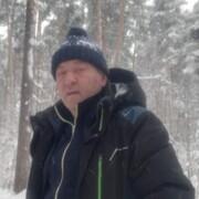 Ханин михаил сергеич 56 Нижний Новгород