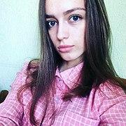 Полина 25 Саратов