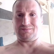 Альберт, 44, г.Пыть-Ях
