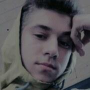 Максим, 18, г.Туапсе