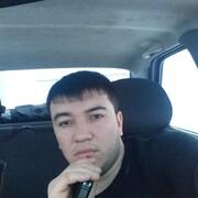назар, 40, г.Норильск
