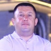 камал, 34, г.Рубцовск