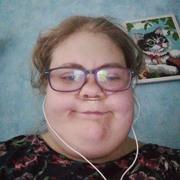 Лида, 20, г.Минск
