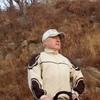 Владимир, 51, г.Находка (Приморский край)