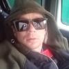 Руслан, 27, г.Краснодар