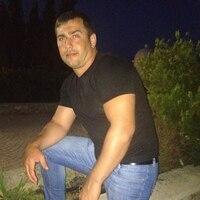 Tony, 34 года, Телец, Тюмень