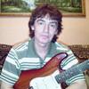 сергей, 56, г.Комсомольск-на-Амуре