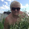 ALLA, 57, г.Брянск