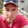 Игорь, 49, г.Уфа