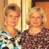 Татьяна Перхурова( Ка, 63, г.Северодвинск